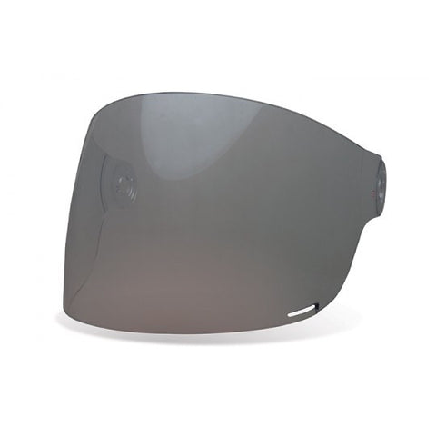 Bell Bullitt Flat Shield-Dark Smoke