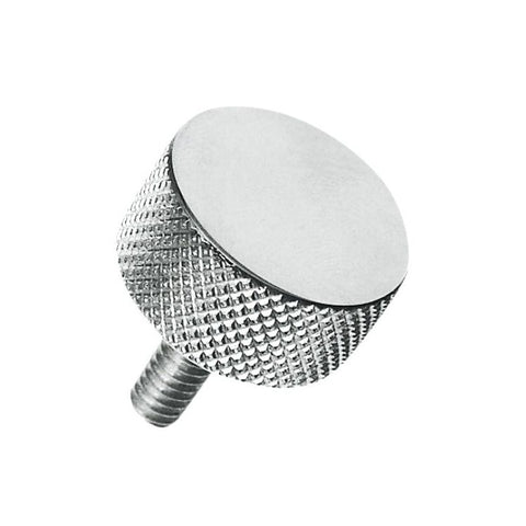 Saddelemen Seat Mount Knob (1/4-28 thread)