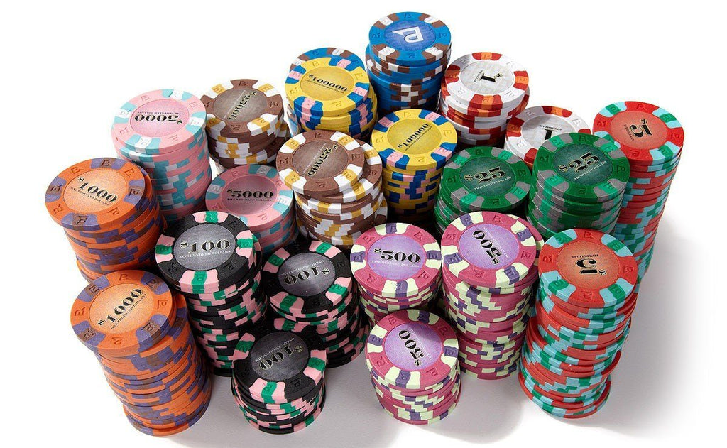 safe casinos online us