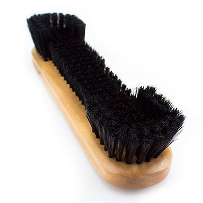 Poker Table Brush