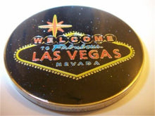 Premium Las Vegas Card Guard