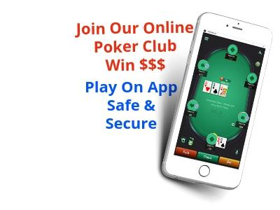 https://www.thepokerstore.com/pages/dfw-poker-club