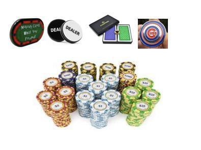 https://www.thepokerstore.com/collections/premium-sports