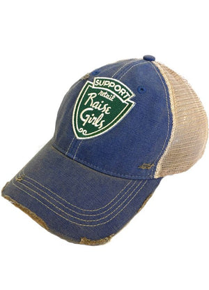 Support Retail Hat