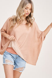 Ginger Gigi Blouse