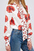 Flower Fields Blouse