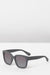 Neerim Grey & Silver Sunglasses