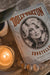 Dolly Parton Song Teller Book