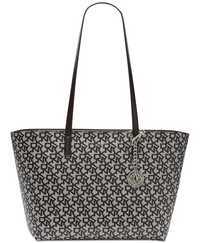 DKNY Bryant Signature Tote