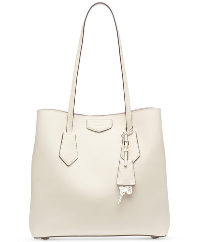 DKNY Sullivan Leather Tote