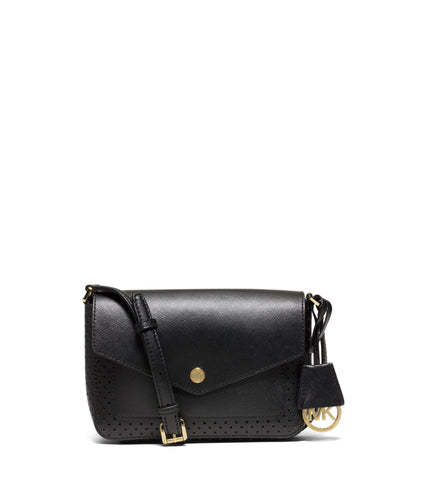 В НАЛИЧИИ Michael Kors Greenwich Small