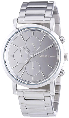 В НАЛИЧИИ DKNY Lexington NY8860