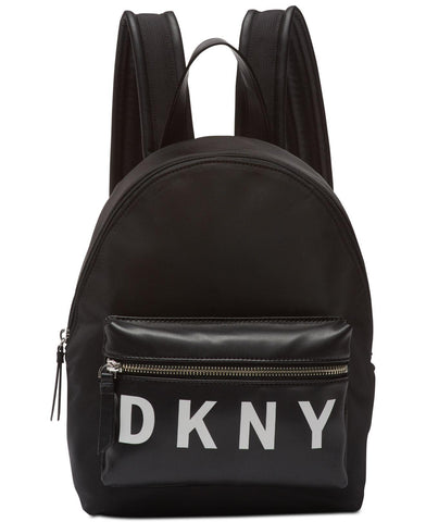 DKNY Tanner Backpack