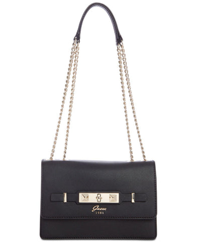 Guess Cherie Chain Crossbody