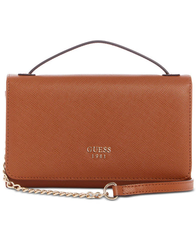 Guess Kamryn Top Handle Crossbody