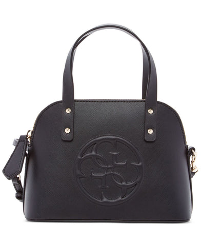В НАЛИЧИИ Guess Korry Petite Dome Satchel