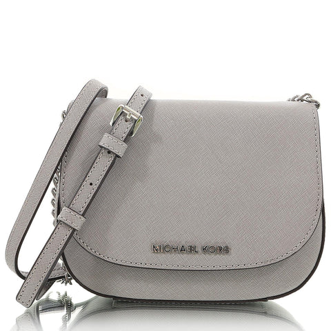 В НАЛИЧИИ Michael Kors Jet Set travel