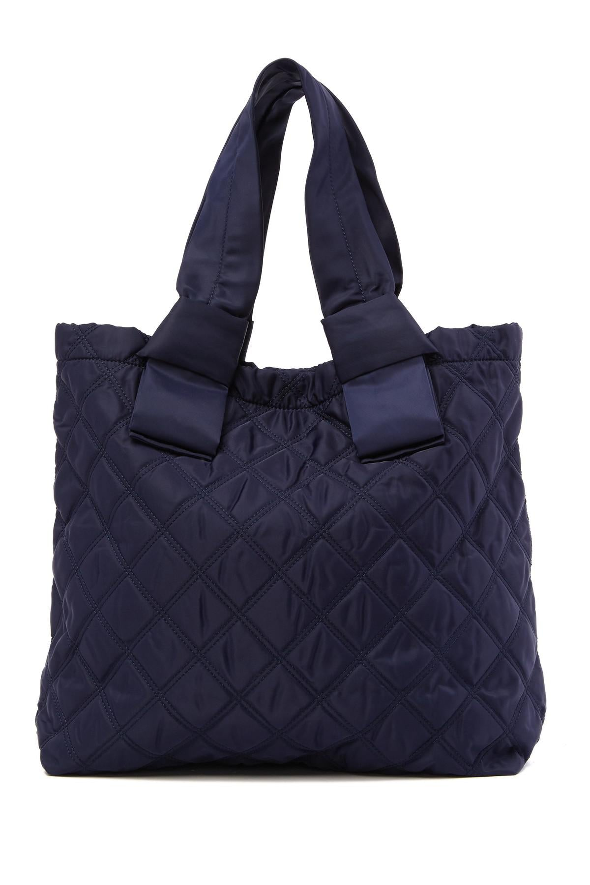 Diamond Bag Tote Us Follow Marc Quilted – Jacobs ru QderCBoxW
