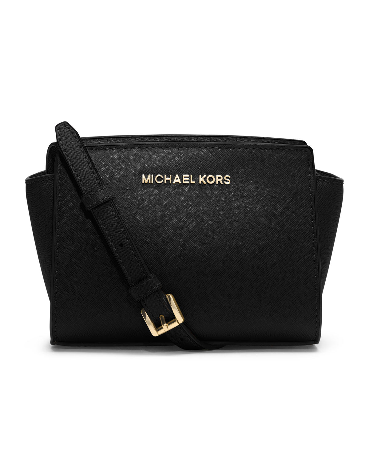 8611a923a30177 michael-kors-black-michael -mini-selma-messenger-product-1-20138362-0-547911657-normal.jpeg?v=1510177137