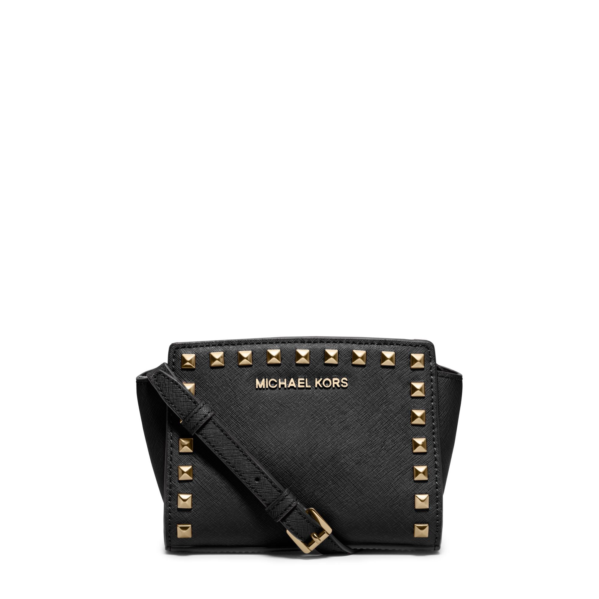 5e68b79f9faf68 michael-kors-black-selma-mini-studded-leather -crossbody-product-1-775318011-normal.jpeg?v=1510177137