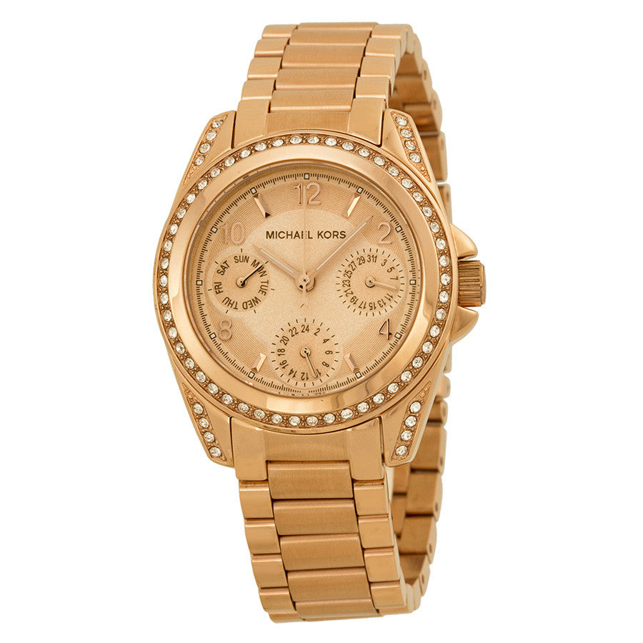 1f17f61c34e205 michael-kors -blair-multifunction-rose-goldtone-ladies-watch-mk5613.jpeg?v=1510177129