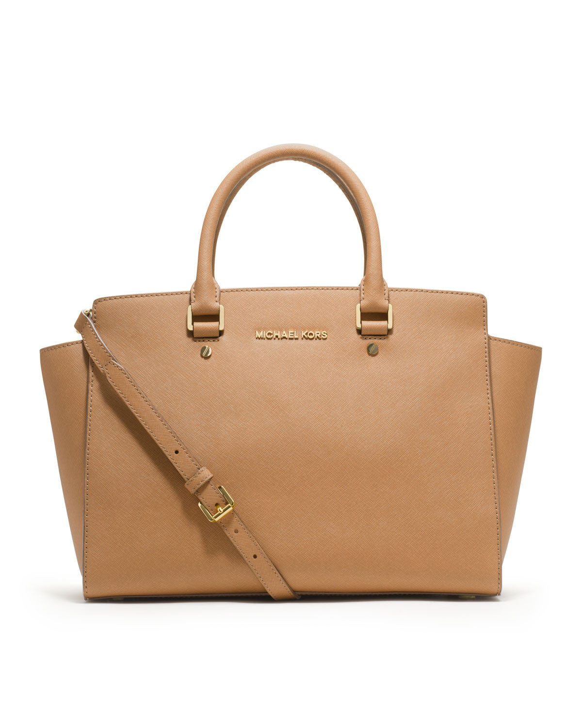 c7d8431c945c michael-kors -tan-large-selma-topzip-satchel-product-4-6253159-727921113.jpeg?v=1510177132