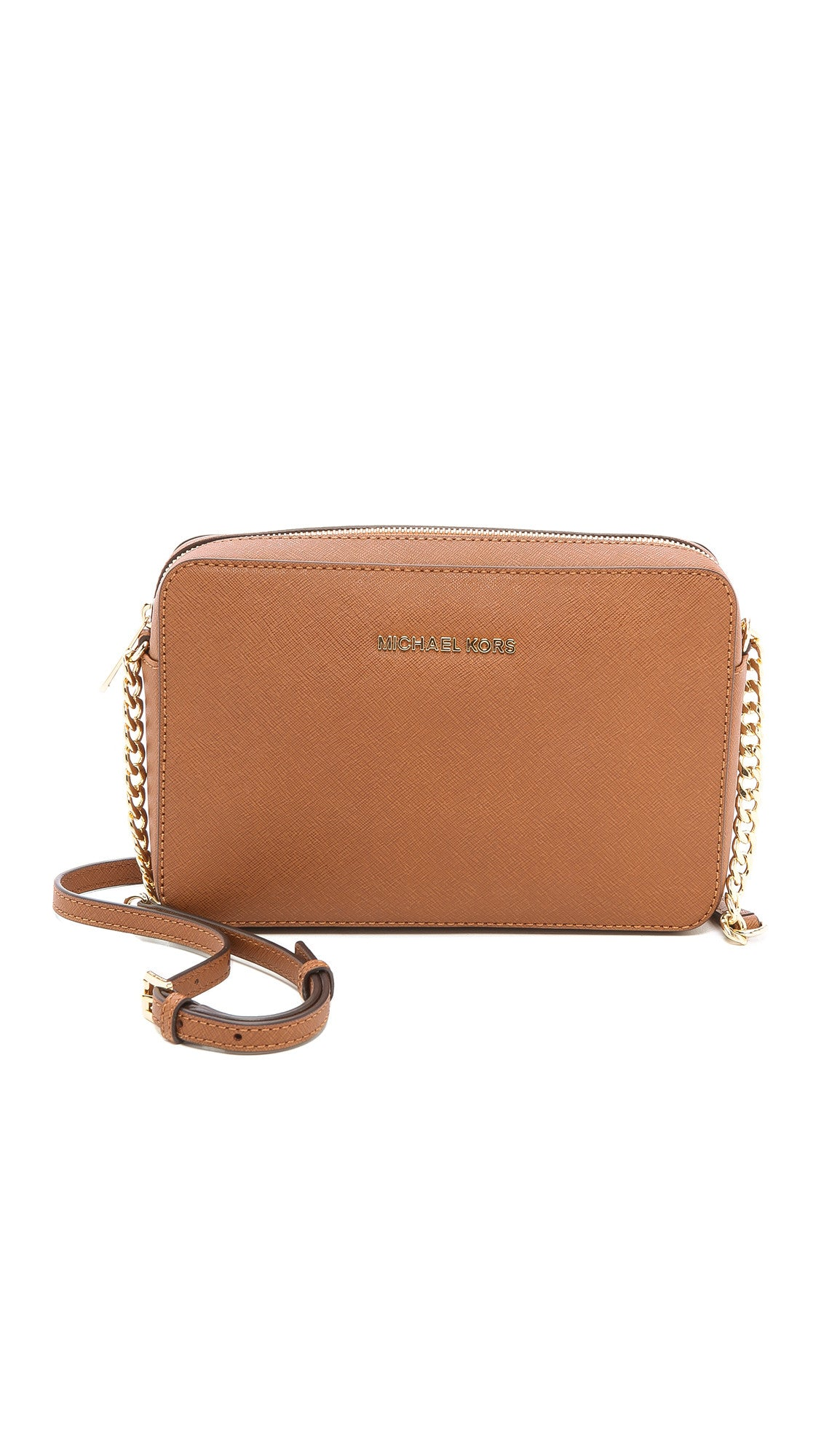 e0512847c2c08d michael-michael-kors--jet-set -cross-body-bag-luggage-product-1-26001378-2-893694120-normal.jpeg?v=1510177134
