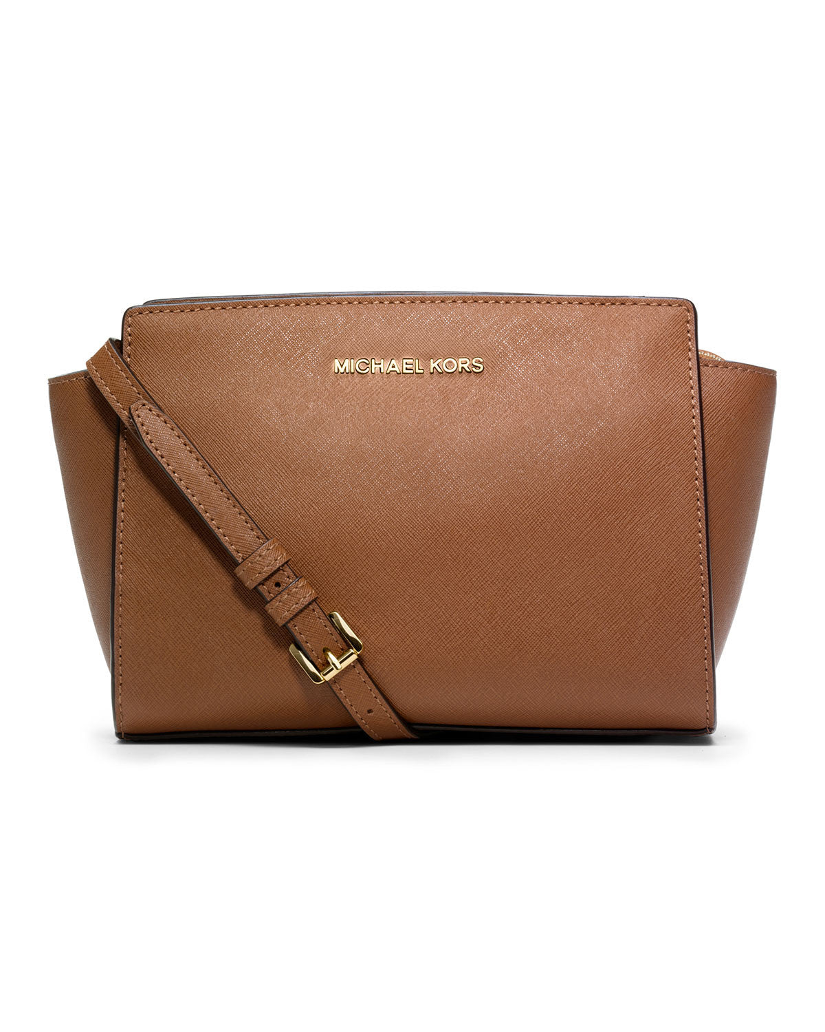158c7d2d2338 michael-michael-kors--medium-selma-messenger -product-1-17123746-3-695855651-normal.jpeg v 1510177138