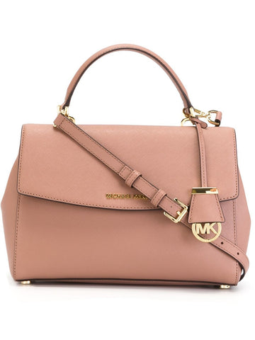 В НАЛИЧИИ Michael Kors Ava Small Top Handle Satchel