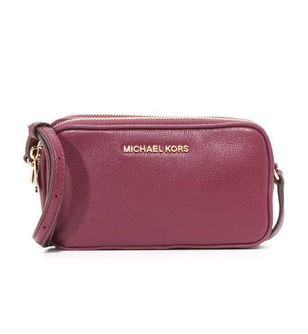 В НАЛИЧИИ Michael Kors Bedford Medium Crossbody