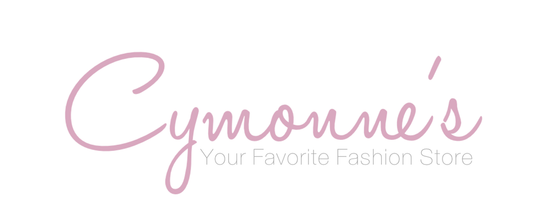 Cymonnes Coupons and Promo Code