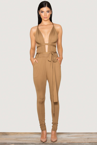Cymonnes  Cymonnes , Demi Luxury Romper Fashion, Romper dress , Romper jeans