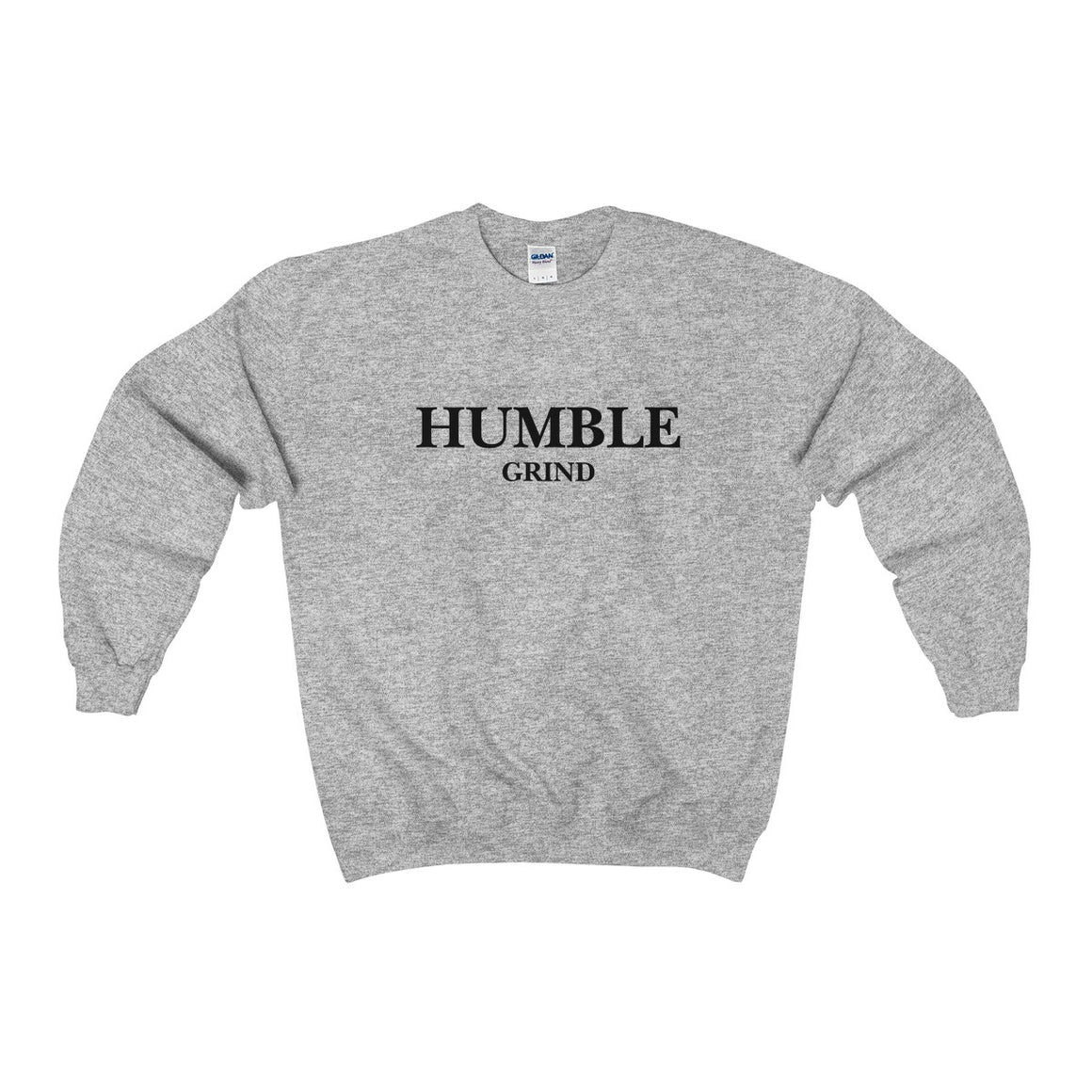 Cymonnes  Cymonnes , Humble Grind Sweatshirt Fashion, Sweatshirt dress , Sweatshirt jeans