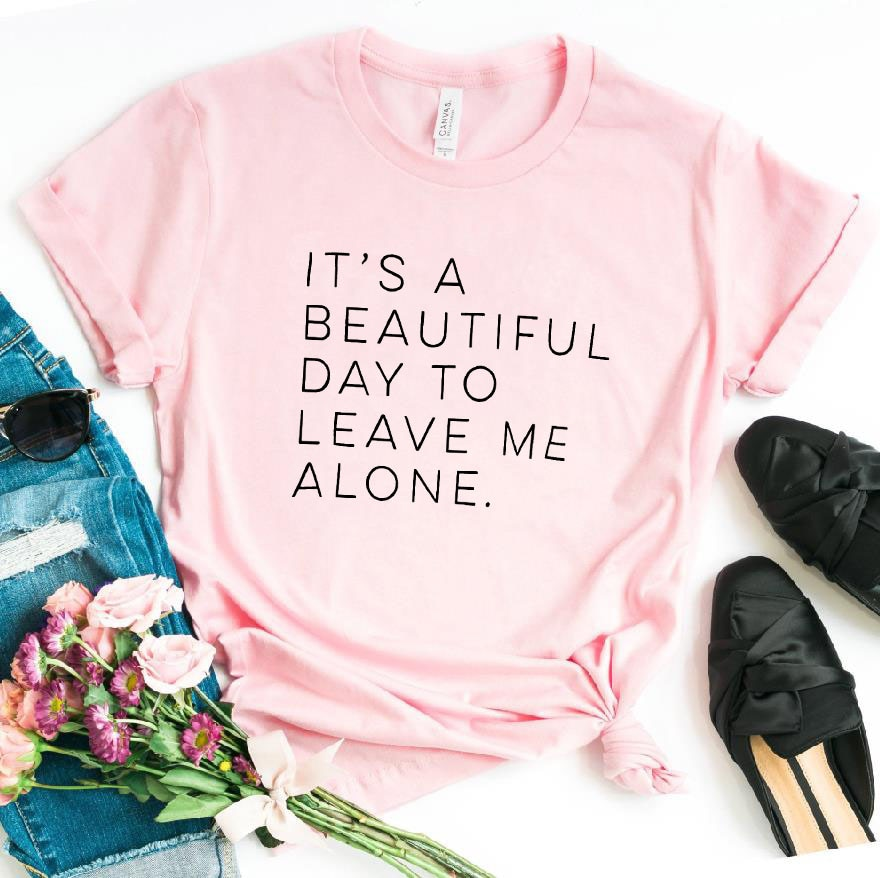 Cymonnes  Cymonnes , Beautiful Day Tee Fashion, Tshirt dress , Tshirt jeans