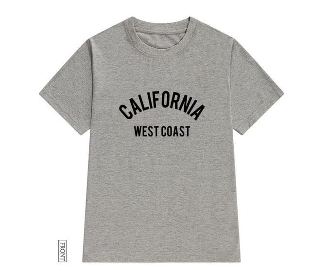 Cymonnes  Cymonnes , California West Coast Tee Fashion, Tshirt dress , Tshirt jeans