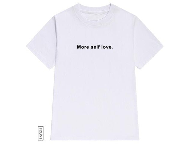Cymonnes  Cymonnes , Self Love Tee Fashion, Tshirt dress , Tshirt jeans