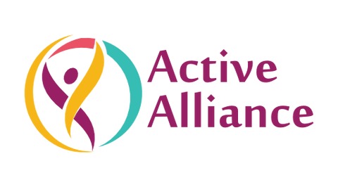 ActiveAlliance.org