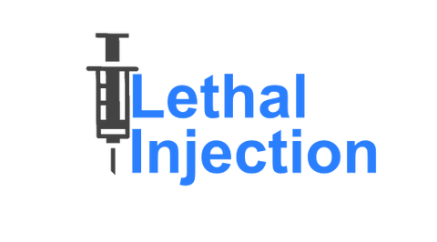 LethalInjection.com
