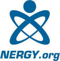 Nergy.org