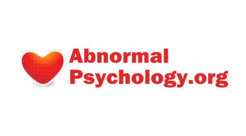 AbnormalPsychology.org