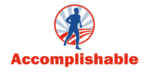 Accomplishable.com