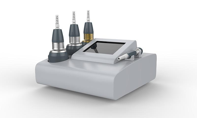 Smooth Skin Elite Cavitation Machine