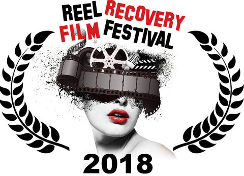 PopImpressKA Journal: REEL RECOVERY FILM FESTIVAL REACHES 10 YEAR MILESTONE The National & International Festival Launches in LA Oct 24-30 & NYC Nov 2-8