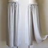 Long Island Lounge Pants Linen Blend, Womens Pants, Plus Size Clothing