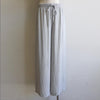 Long Island Lounge Pants linen, Linen Pants, Women's Pants, Plus Size Clothing