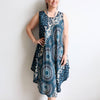 Ideal Sun Dress Dreaming, Womens Dress, Plus Size Clothing, Womens Summer Dress