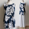 Torquay Top Aloha Print, Womens Top, Plus Size Clothing