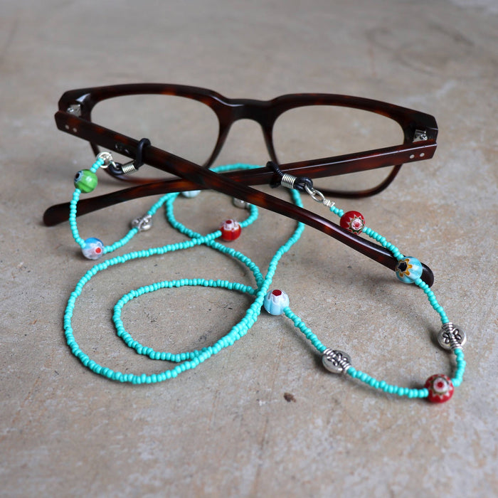 Peeper Keepers Glasses Necklaces