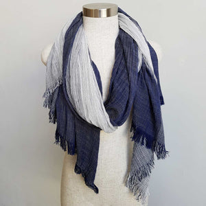 Freshwater Scarf