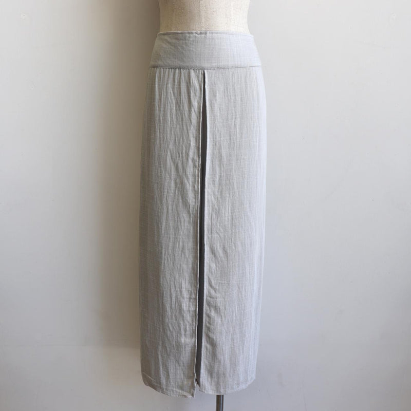 Sorrento Wrap Pant